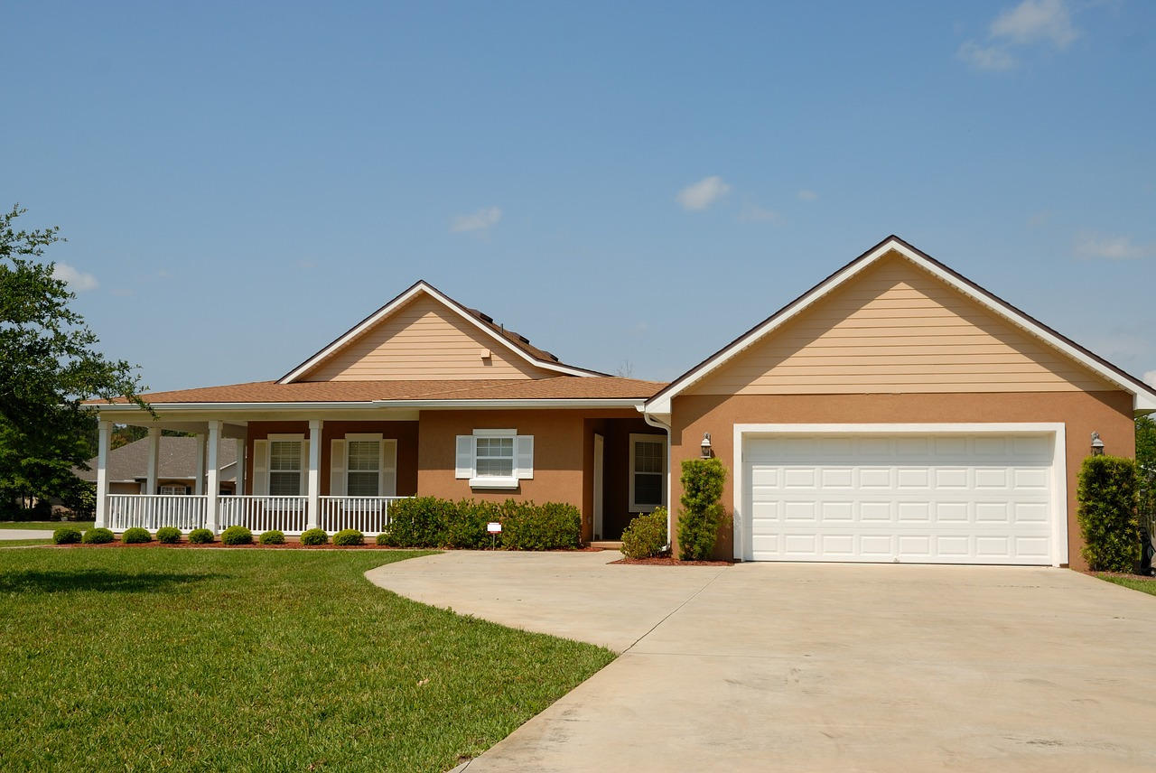 Rent to own homes in Virginia