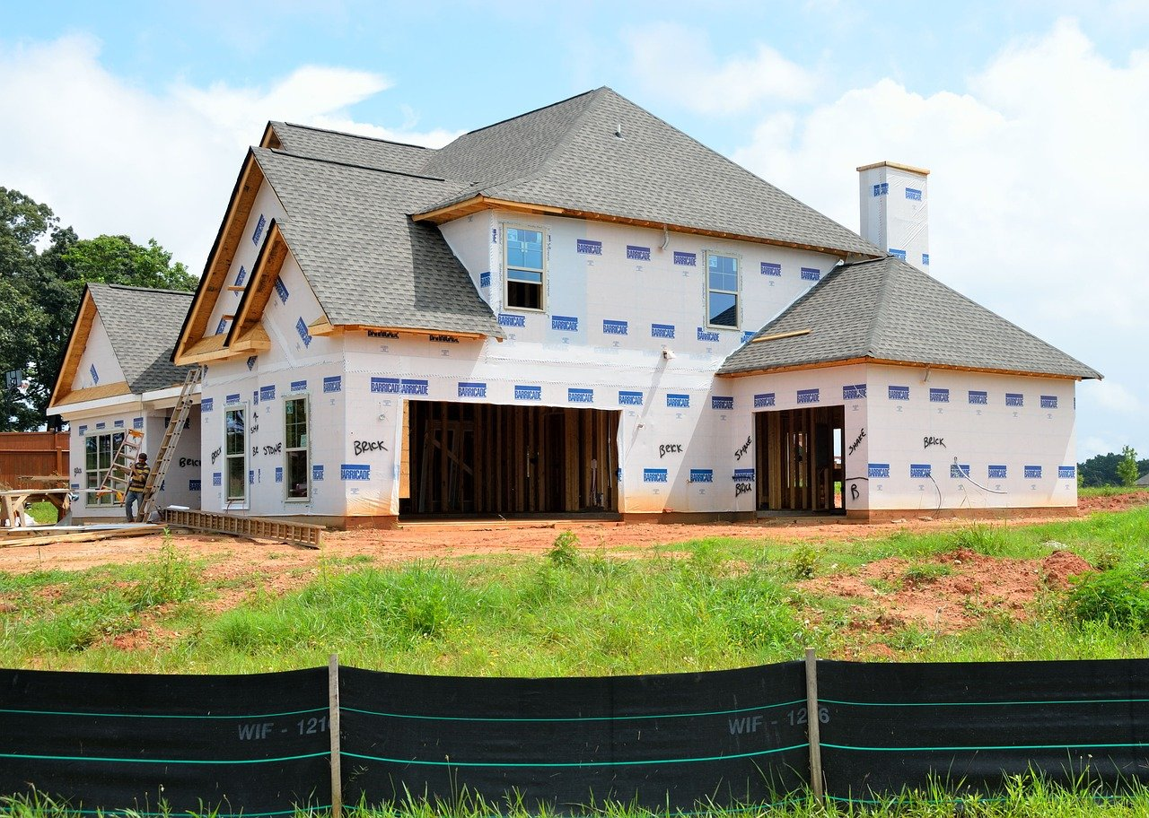 Rent to own homes in Utah