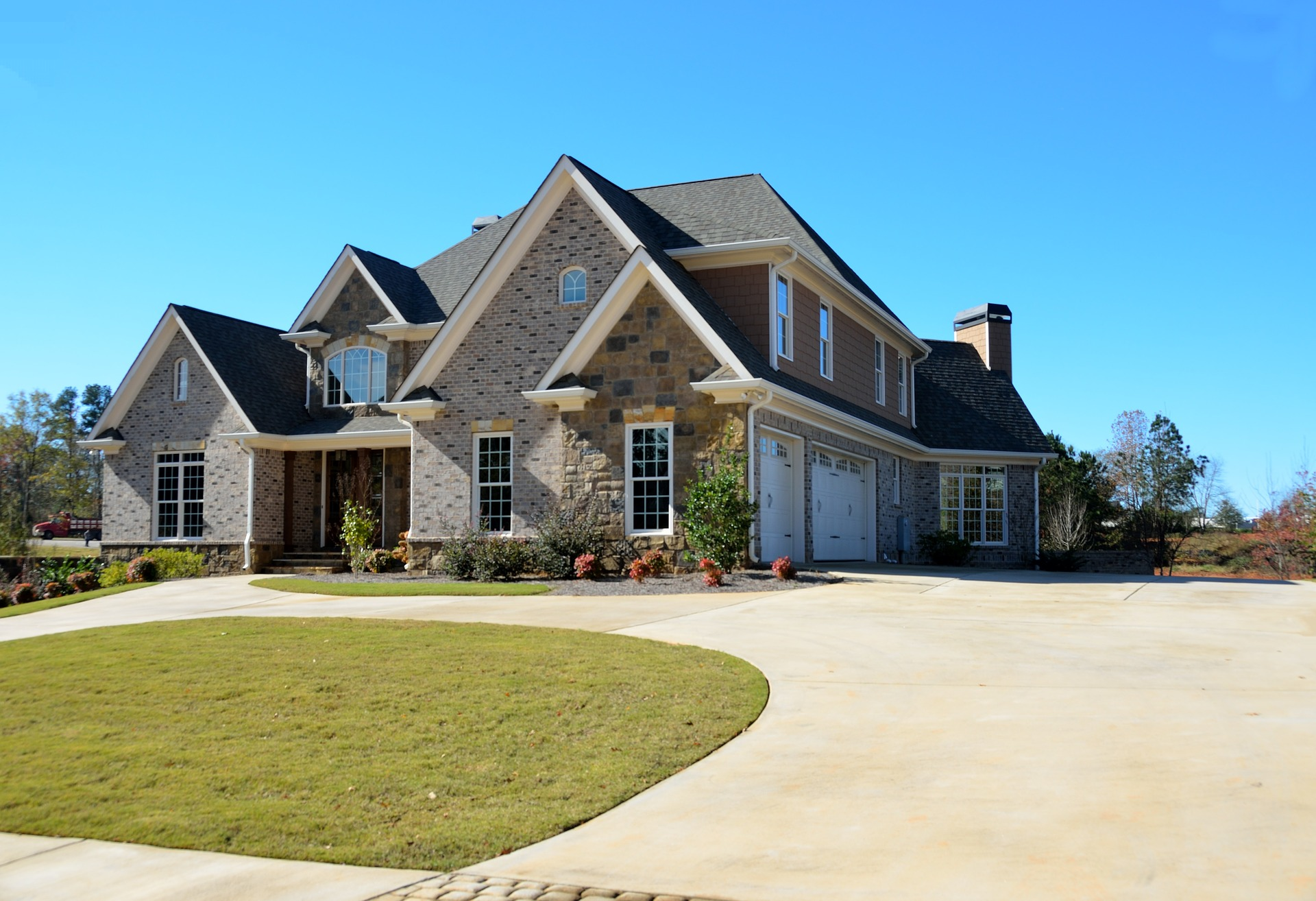 rent to own homes in arkansas