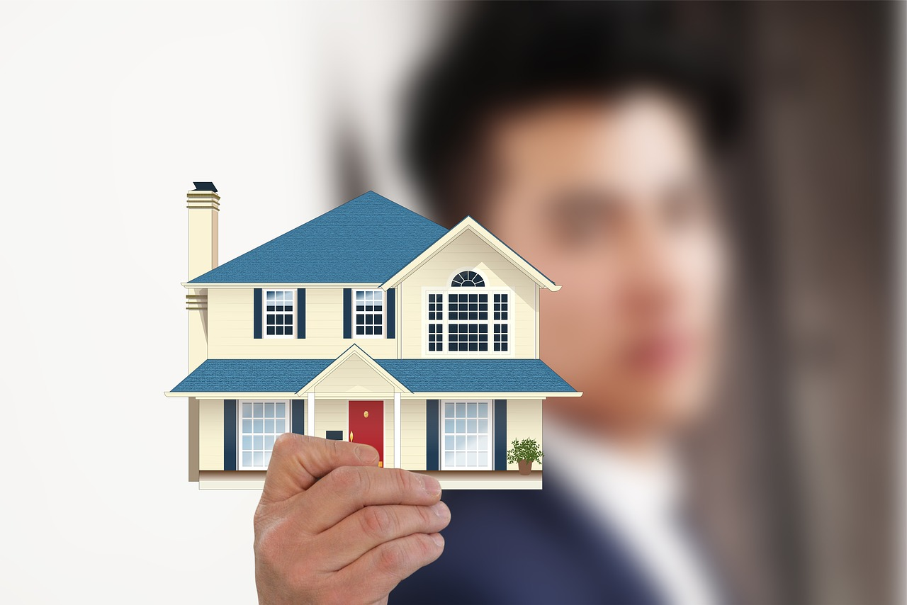 Rent to Own Homes in Greenville