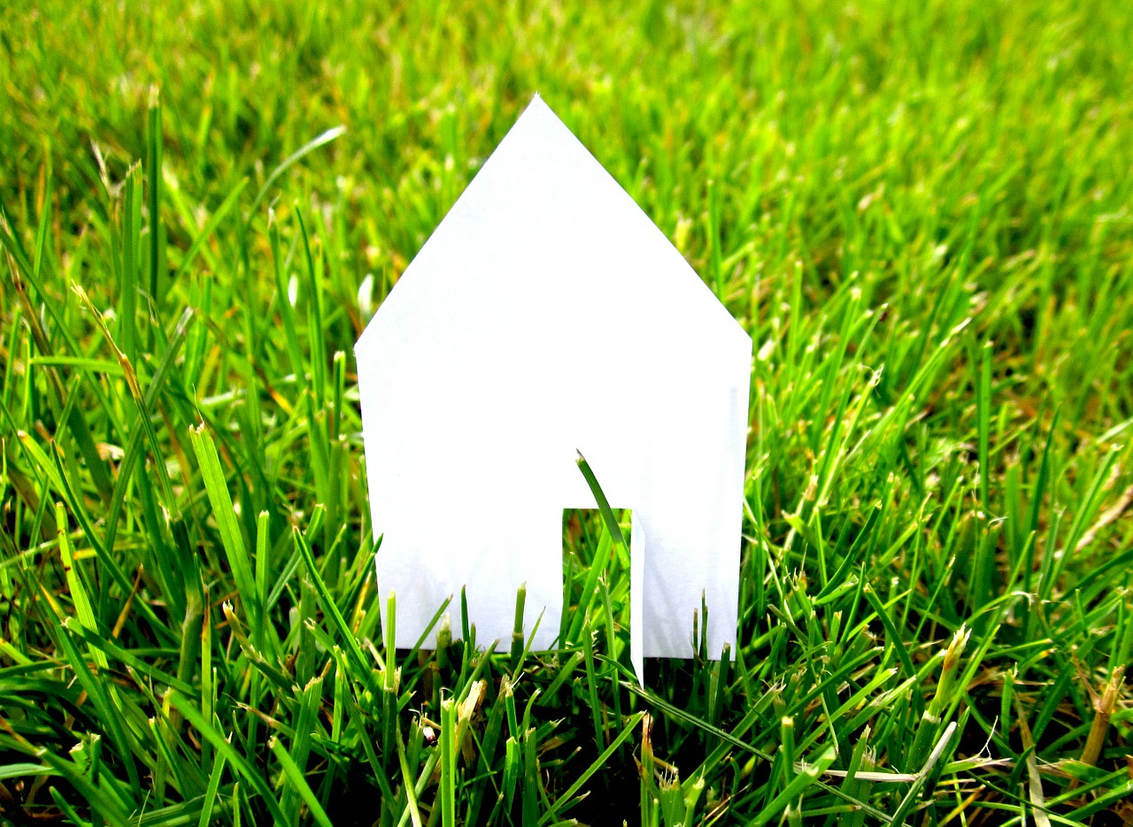 Rent to Own Homes in Greenfield
