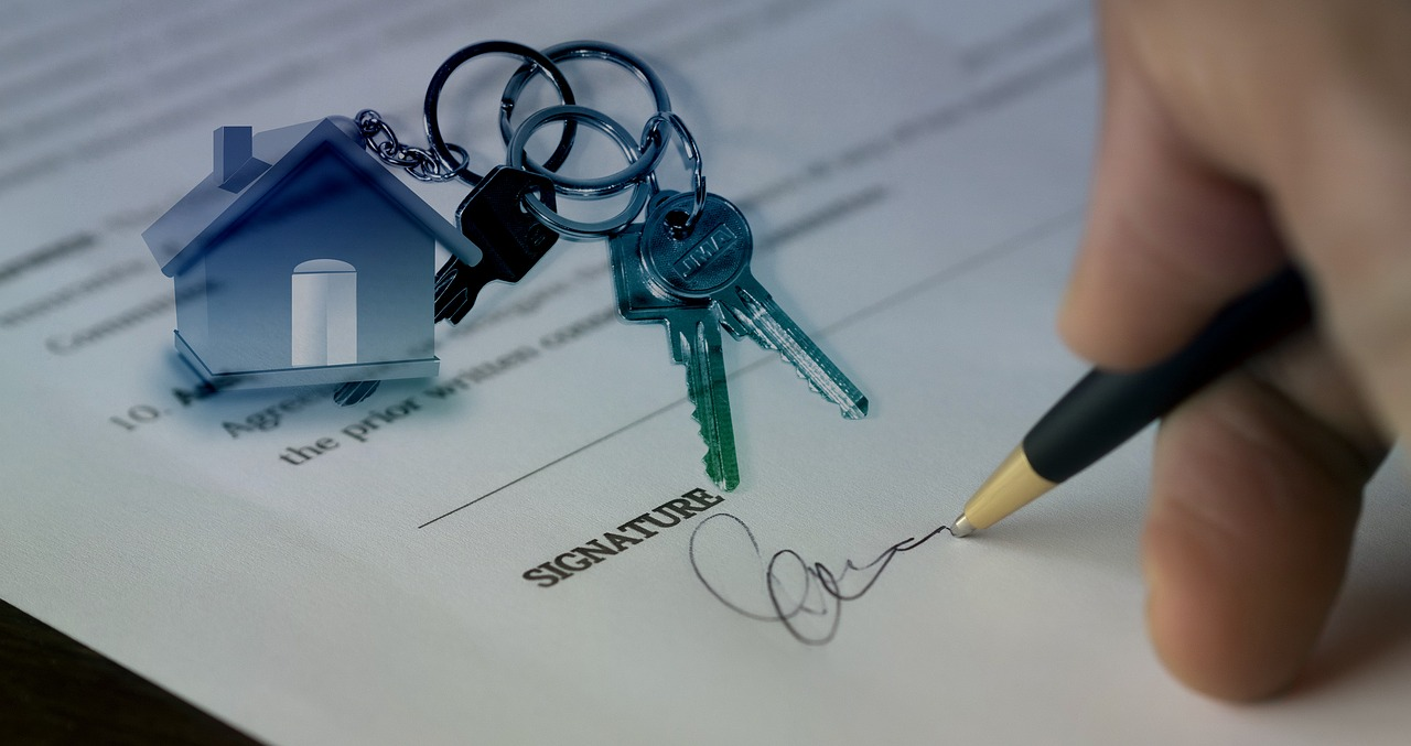 Rent to Own Homes in Grafton