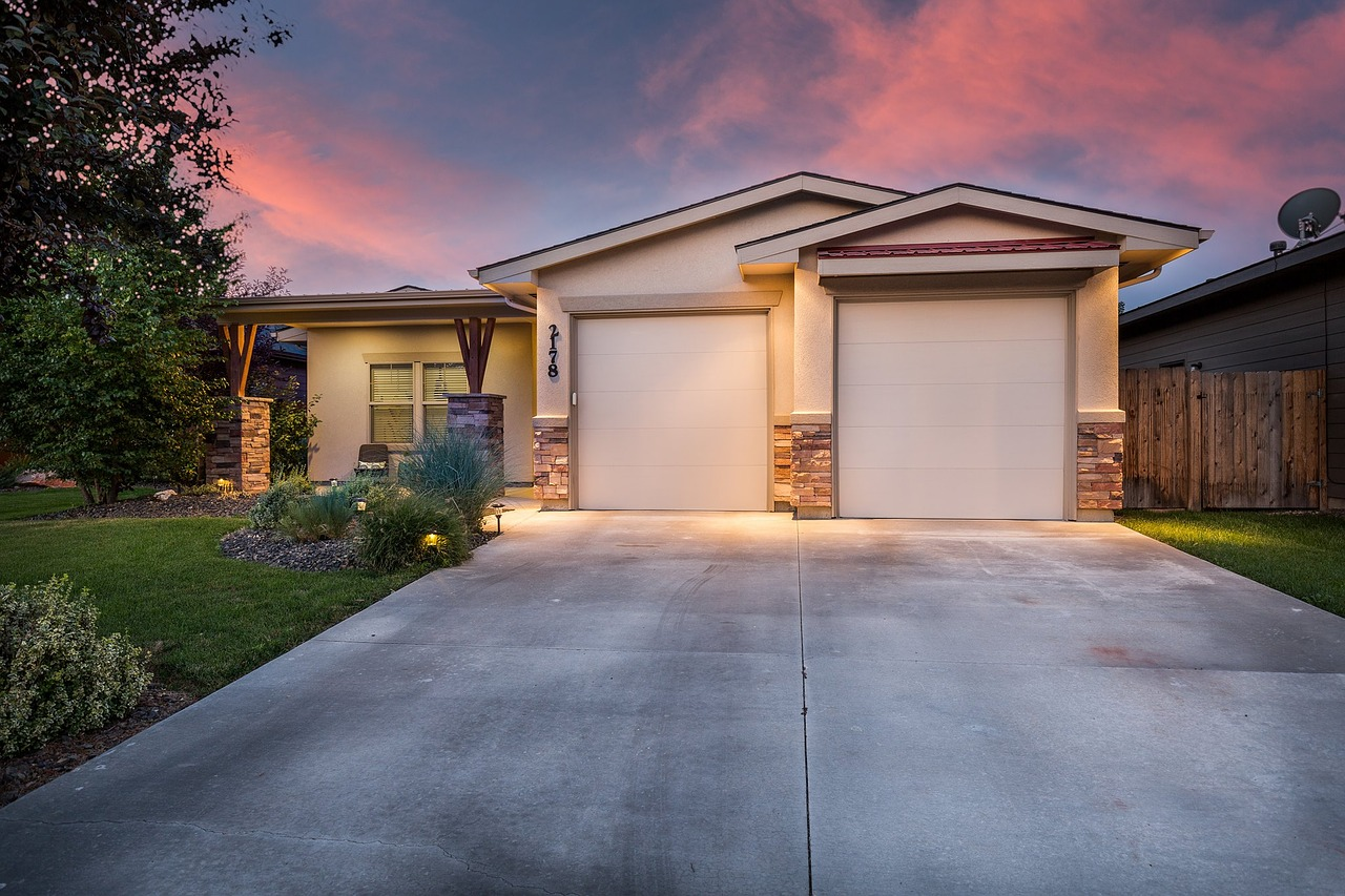 Rent to Own Homes in Weston